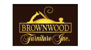 Brownwood Furniture Logo