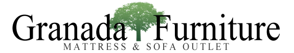 Granada Furniture Logo